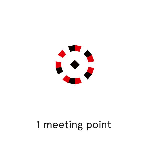 2_meeting