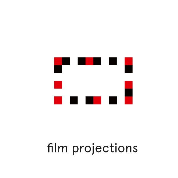 3_film