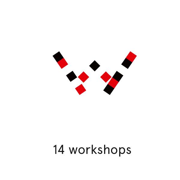 6_workshops