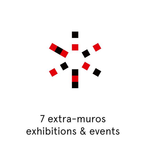 8_extramuros